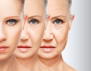 Aging & DamagedSkin